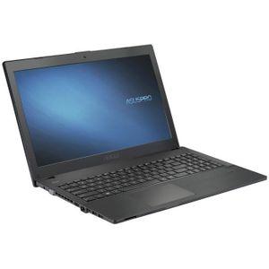 ORDINATEUR PORTABLE ASUS PC Portable reconditionné P2520LJ-XO0172G écr