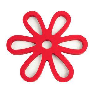 DESSOUS DE PLAT  YOKO DESIGN 1205 Dessous de Plat Magnétique Colori