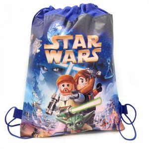 POCHETTE CADEAU 1 Pcs-Lot Décoration Star Wars Cartoon Enfants Fav