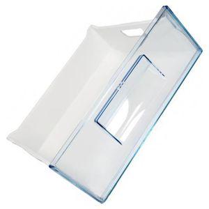 PIÈCE LAVAGE-SÉCHAGE  Tiroir de congélation supérieur - Réfrigérateur, c