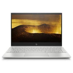ORDINATEUR PORTABLE HP - ENVY 13-ah0007nf - PC Portable - 13.3'' Full