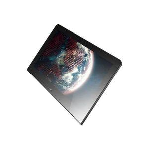 ORDINATEUR PORTABLE Lenovo ThinkPad Helix 3698 - Ultrabook - Core i7 …