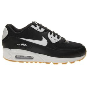 the best attitude 246ad 31b07 BASKET Baskets Nike Wmns Air Max 90