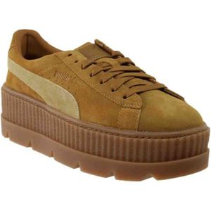 great deals 2017 cozy fresh good service Chaussures à talon Puma - Achat / Vente Chaussures à talon Puma ...