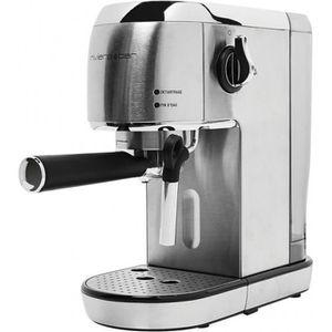 MACHINE À CAFÉ Riviera & Bar Machine à Expresso Automatique 1400W