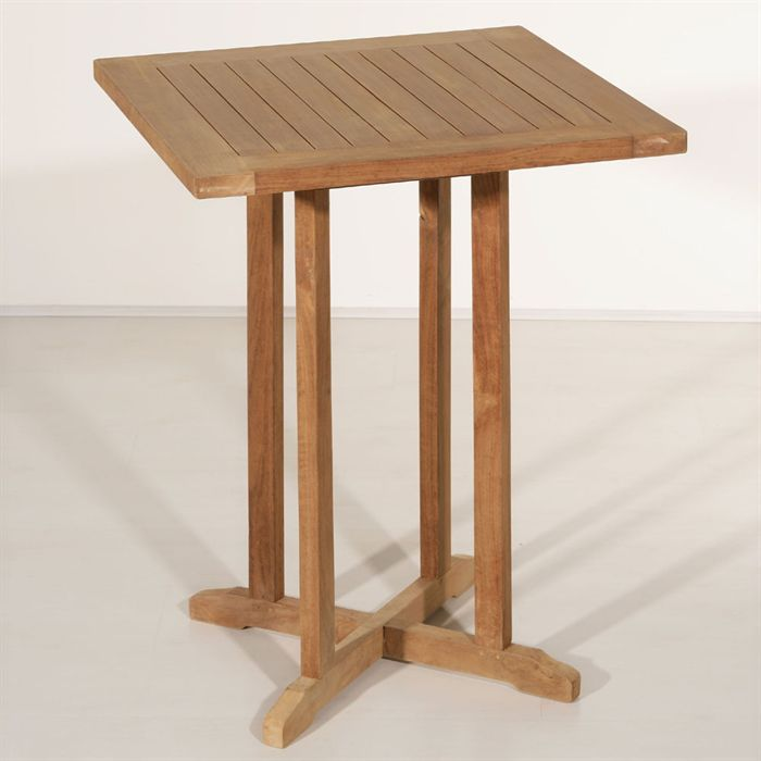 Table de jardin pliante leroy merlin for Leroy merlin table jardin