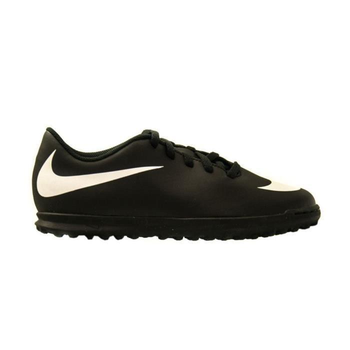 Chaussures Nike Bravatax II TF