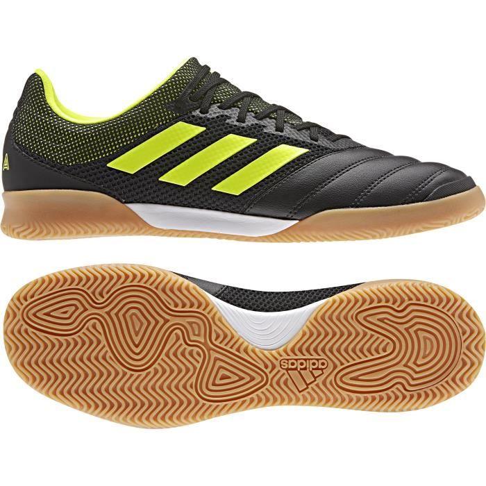 Chaussures de football adidas Copa 19.3 Indoor Sala