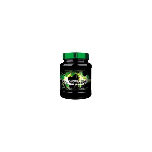 L-Glutamine (600g) Scitec Nutrition