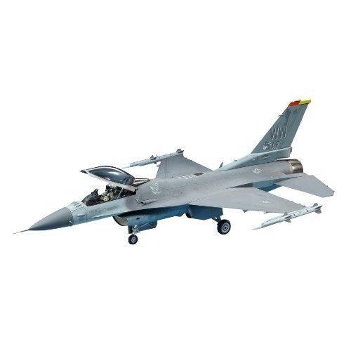 MODÈLE - F-16CJ FIGHTING FALCON - 1/72 - BX-A4-…