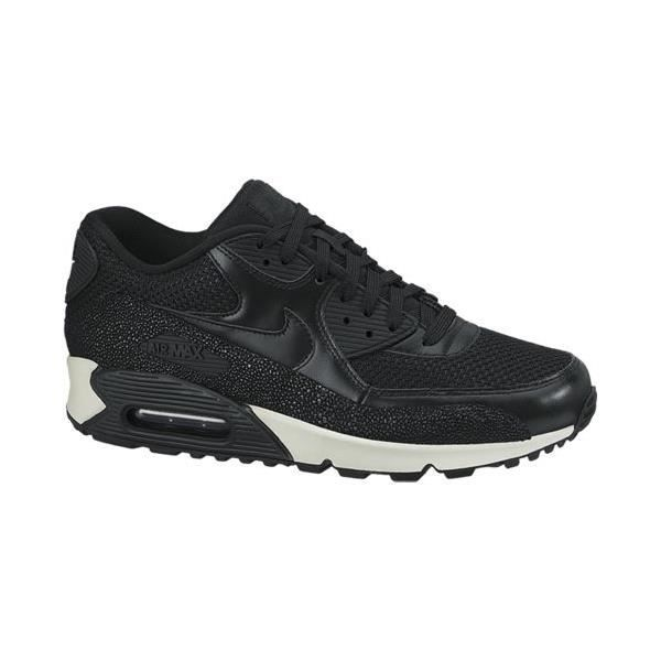 basket nike air max 90 leather pa