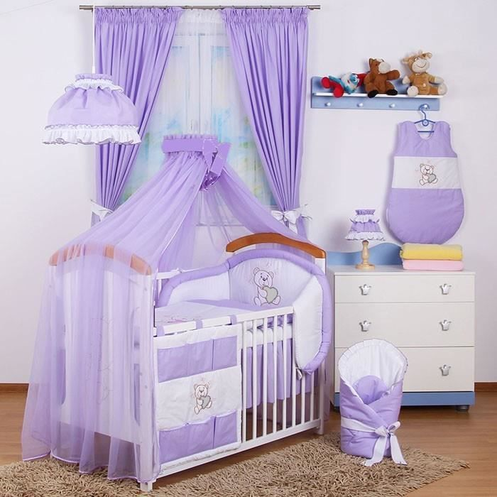 rideau petite fille awesome rideau enfant ronds colors. Black Bedroom Furniture Sets. Home Design Ideas