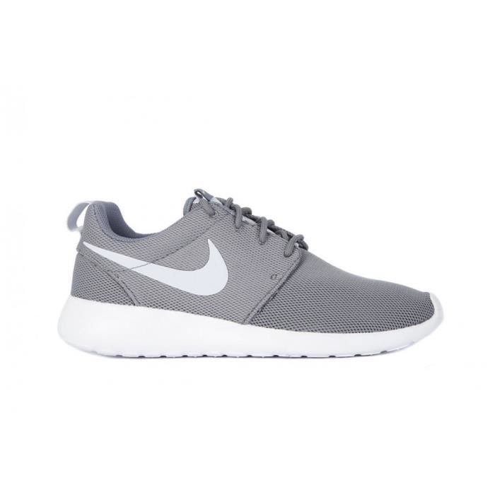 cheapest high fashion where to buy Chaussures Nike Roshe One