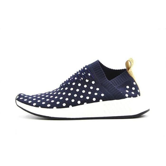 adidas nmd cs2 bleu