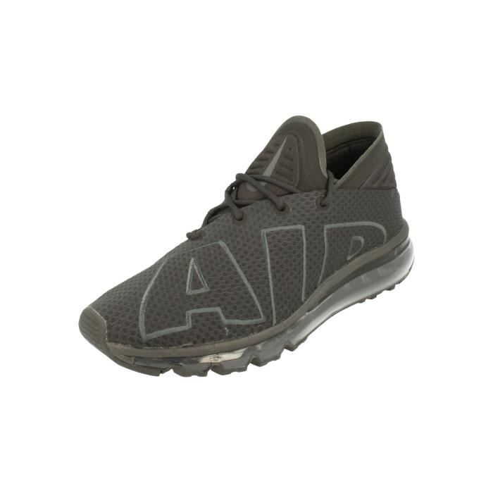 new concept f6f7c e2955 Air max flair - Achat   Vente pas cher