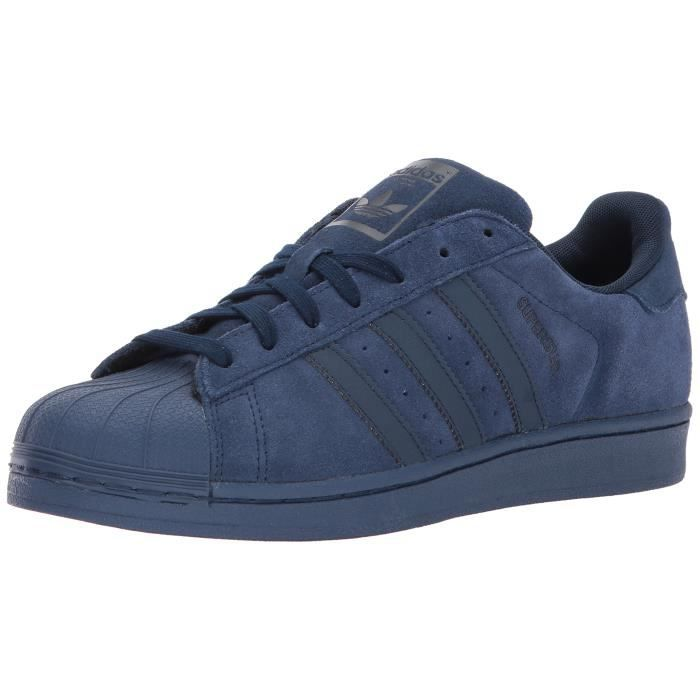 adidas superstar noir 43