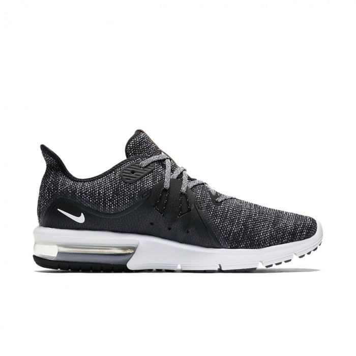 Basket Nike Air Max Sequent 3 921694 011