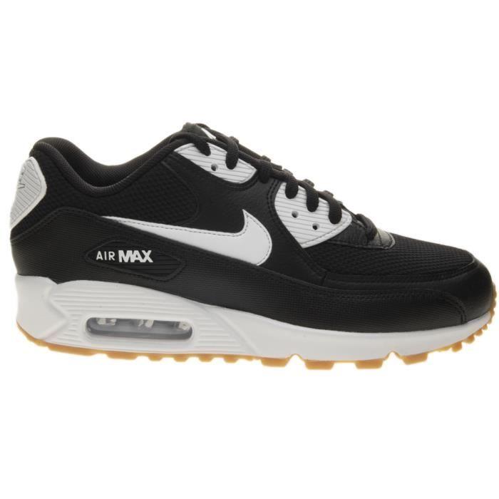 Nike Air Max 90 LTH GS, Chaussures de Gymnastique Fille