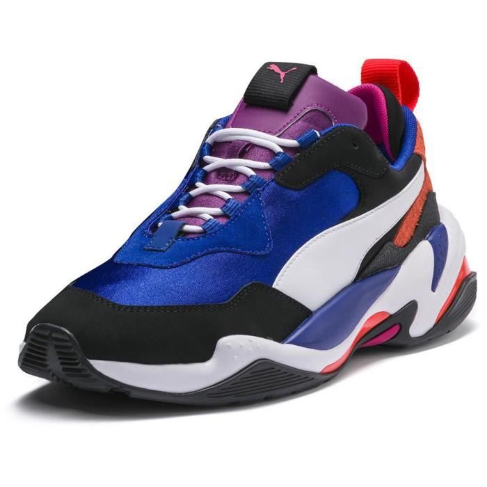 chaussure puma thunder