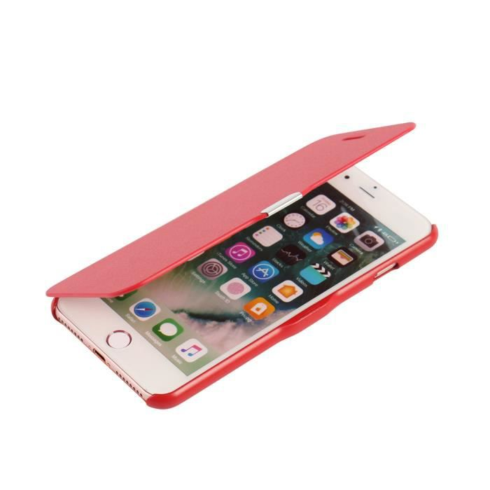 coque iphone 8 ferme