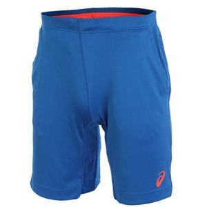 SHORT DE TENNIS ASICS Short Tennis Homme