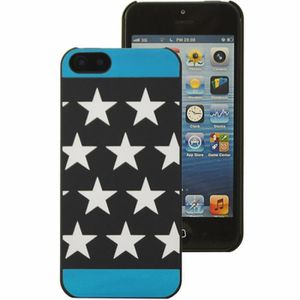 coque phosphorescent iphone 8