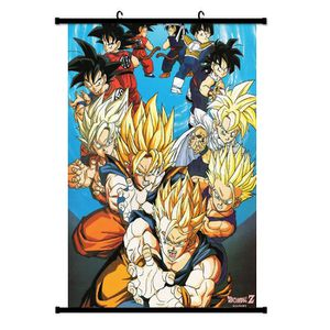 Decoration dragon ball z achat vente decoration dragon for Decoration dragon ball