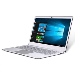 ORDINATEUR PORTABLE JUMPER EZbook X4-Ordinateur Portable Windows 10-14