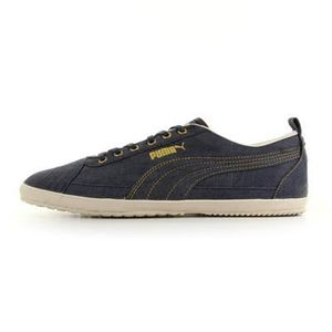 BASKET Puma Serve Pro Denim