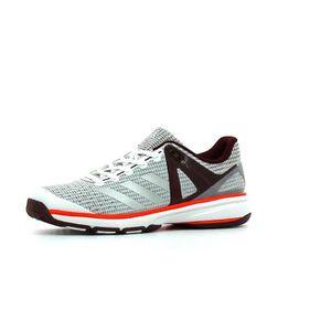 Chaussure de handball Adidas Court Stabil 13 W Prix pas