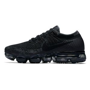 the best attitude 77a58 8e037 BASKET Baskets Nike Air VaporMax Flyknit Chaussures homme