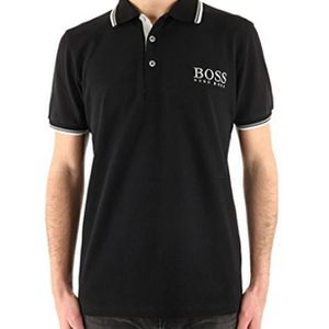 POLO POLO  HUGO BOSS PADDY PRO
