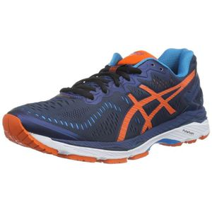 CHAUSSURES DE RUNNING ASICS Gel Kayano 23 course Chaussures pour hommes