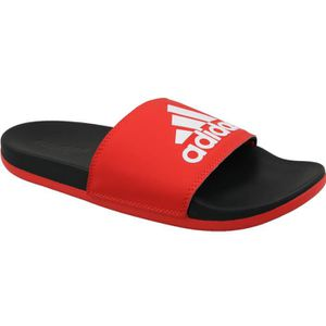 homme adidas sandale