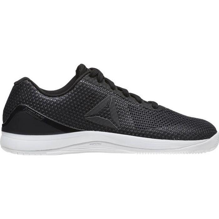 Chaussures femme Reebok CrossFit Nano 7