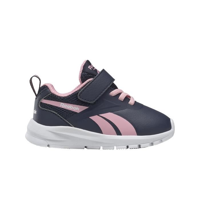 Chaussures de running kid Reebok Rush Runner 3
