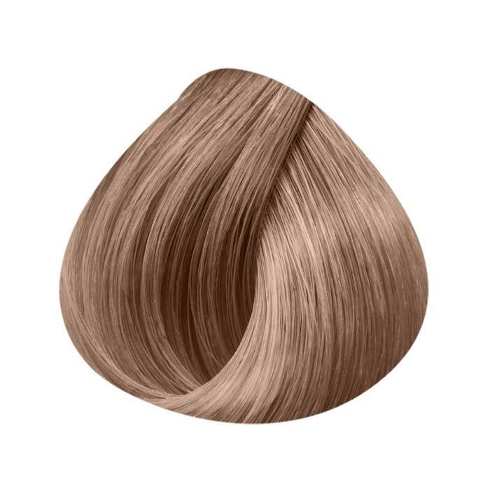 Colorations d'oxydation avec ammoniaque 9-97 : Blond Très Clair Fumé Marron 60ml, Wella, Femme