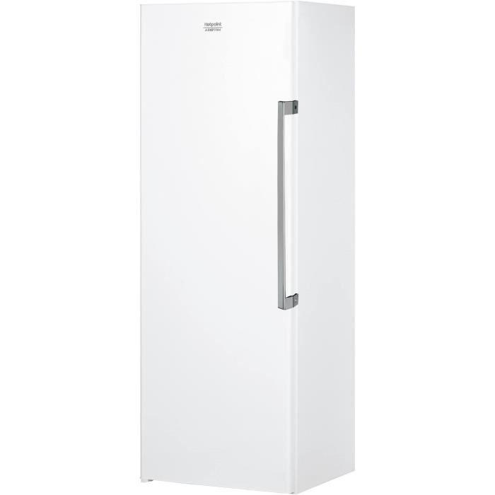 CONGÉLATEUR PORTE Congelateurs armoire  UH 6 F 1 CW