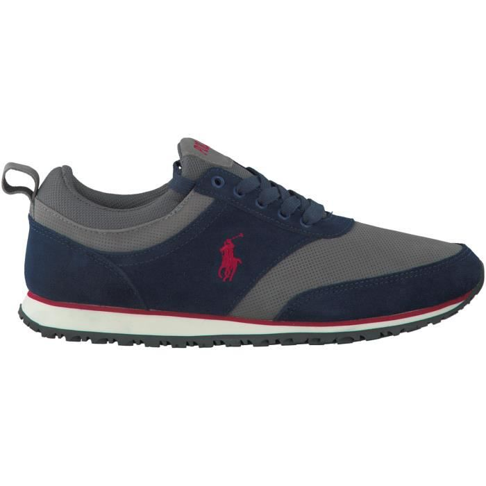 Polo Ralph Laurenbaskets Double