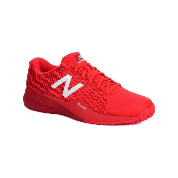 basket tennis new balance