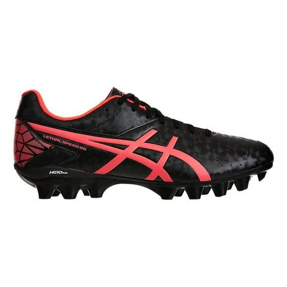 Chaussures Asics Rugby - Achat / Vente Chaussures Asics Rugby pas ...