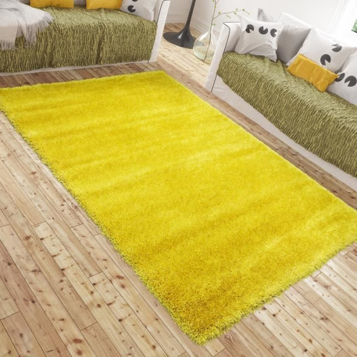tapis jaune et noir tapis noir et jaune 13 id es de d coration int rieure french decor tapis. Black Bedroom Furniture Sets. Home Design Ideas