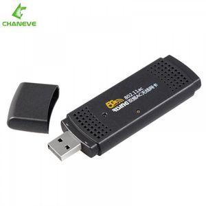 CARTE RÉSEAU   1200 Mbps 802.11ac Usb Wifi Dongle Realtek Rtl881