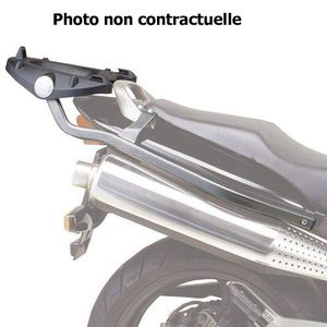 KIT DE FIXATION Monorack Givi pour Top Case MONO…