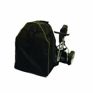 CHARIOT DE GOLF Longridge Grande Housse Chariot Electrique Golf…