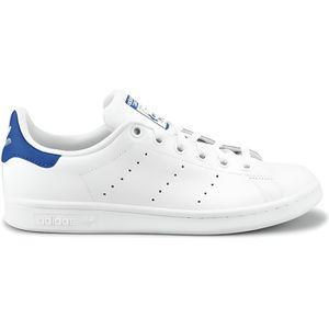 BASKET Adidas Originals Stan Smith Junior Blanc S74778