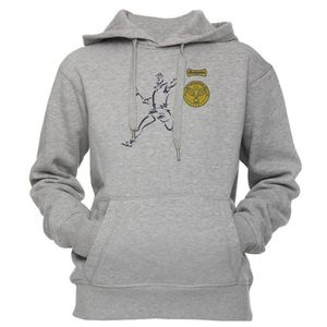 SWEATSHIRT Sweat à capuche - Champion Professional Tennis Uni