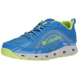 Columbia Mens Mens Drainmaker Iv Water Shoe