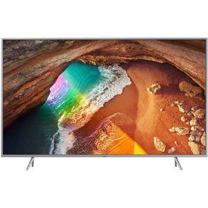 Téléviseur LED Samsung QE49Q64R (2019)