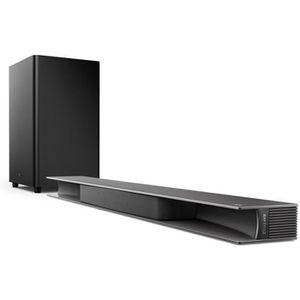 BARRE DE SON TCL TS9030 - Barre de son 3.1 - 270 Watts - Dolby
